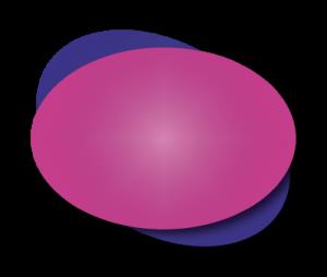 elipse-1