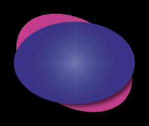 elipse-3