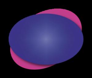elipse-4