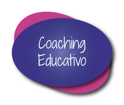 elipse-coaching-educativo