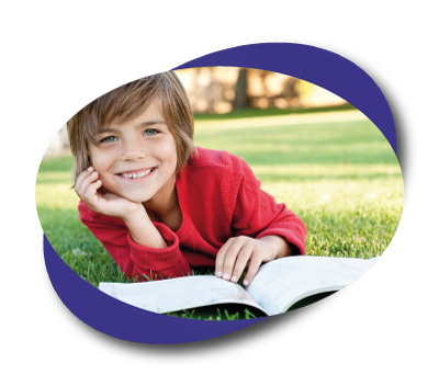 elipse-dificultades-de-aprendizaje-hover