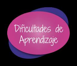 elipse-dificultades-de-aprendizaje