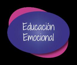 elipse-educacion-emocional