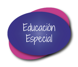 elipse-educacion-especial