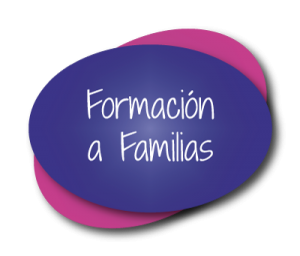 elipse-educacion-familiar