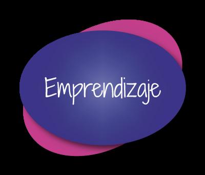 elipse-emprendizaje