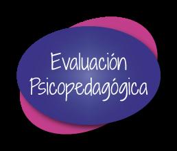 elipse-evaluacion-psicopedagogica
