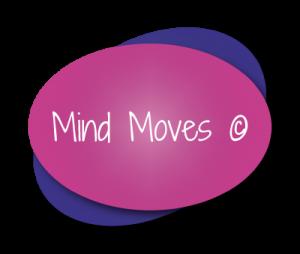 elipse-mind-moves