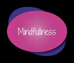 elipse_mindfullness