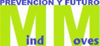 logo-mind_moves