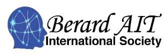berard-logo