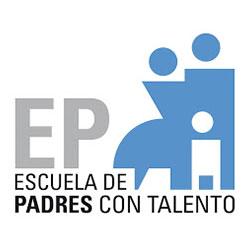 colaborador-escuela-de-padres-con-talento