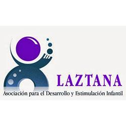 colaborador-laztana