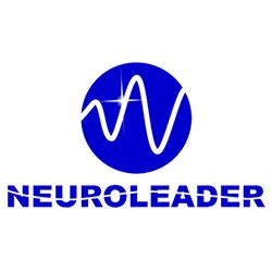 colaborador-neuroleader