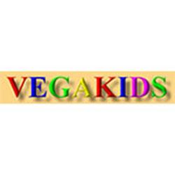 colaborador-vegakids