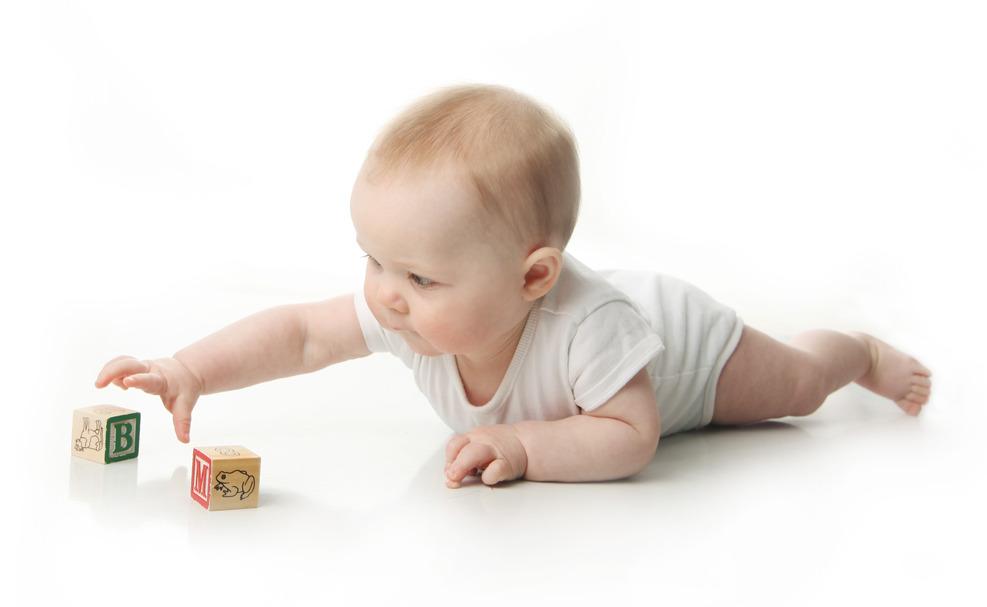 estimmulacion-temprana