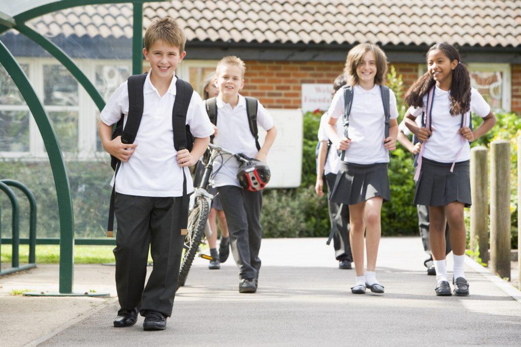 intervenciones-pedagogicas-en-centros-educativos