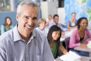 intervenciones-centros-educativos