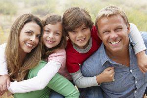 intervenciones-con-familias