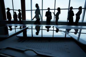 intervenciones-pedagogicas-en-empresas