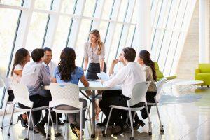 intervenciones-en-empresas