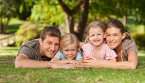 intervenciones-pedagogicas-con-familias
