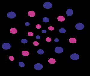 logo-elipses