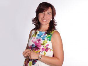 maria-teresa-rodriguez-corrales-psicopedagoga