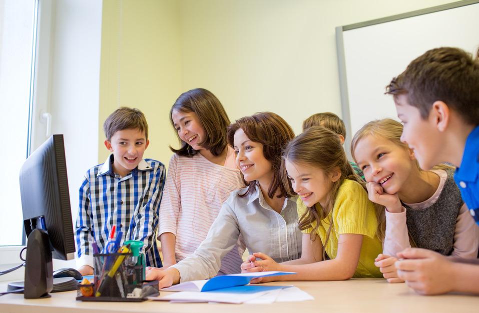 metodologias-enseñanza-aprendizaje