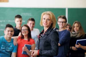intervencion-centro-educativo-palencia