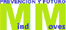 logo-mind_moves-footer