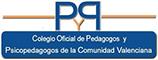 logo_copypcv